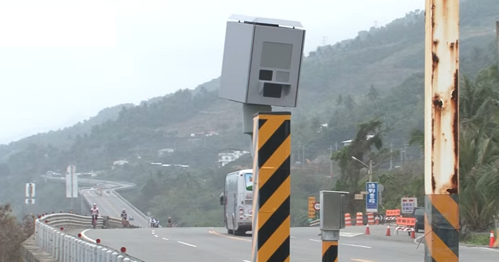 技術宅的想法你不懂!中國一名理科生開車被監視系統拍照開單,他竟將全套系統拆回家打算破解