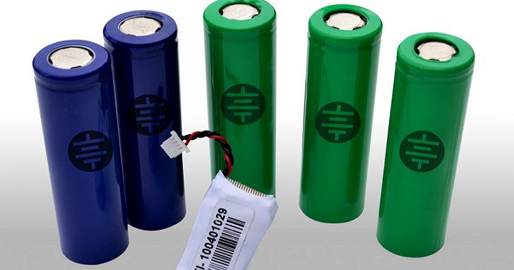 史丹佛研究人員宣佈做出不會爆炸的鋰電池,可以永遠解決手機廠商的痛