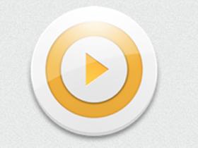 Mac 也有射手播放器,SPLAYERX 看電影免抓字幕