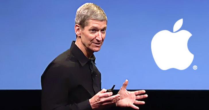 蘋果今年要發表的新手機,可能不是 iPhone 7s 也不是 iPhone 8 | T客邦
