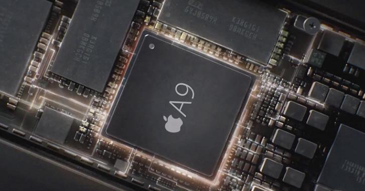 蘋果正式起訴高通:把你答應退還的 10 億美元專利費退給我!