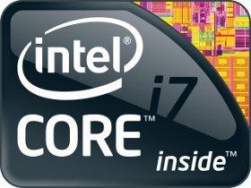 超高貴 1049.99美元,Intel Core i7-990X 國外開賣