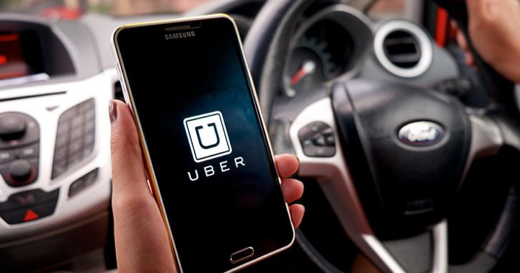 如果 Uber 已經納保、納稅,為什麼還要歇業?釐清 Uber 和台灣政府的認知模糊戰