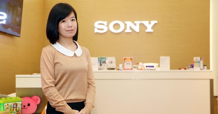 【專家教你挑電視】液晶電視何其多,Sony 告訴你背光技術是一大挑選重點 | T客邦