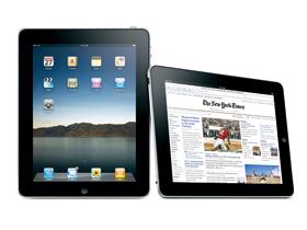 平板一哥,Apple iPad 身家檔案詳解