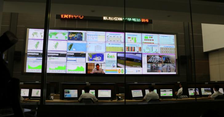 駭客揚言2/7癱瘓台灣多家券商網路,中華電信板橋雲端資料中心可能面臨落成以來最大考驗