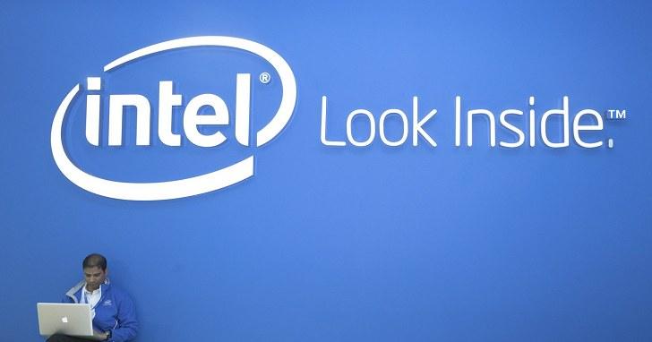 Intel Core i7-7740K/7640K 處理器搭 X299 晶片組,Kaby Lake-X 規格殘缺