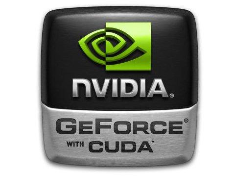 八卦:不只560,NVIDIA GeForce GTX 550 也有 Ti