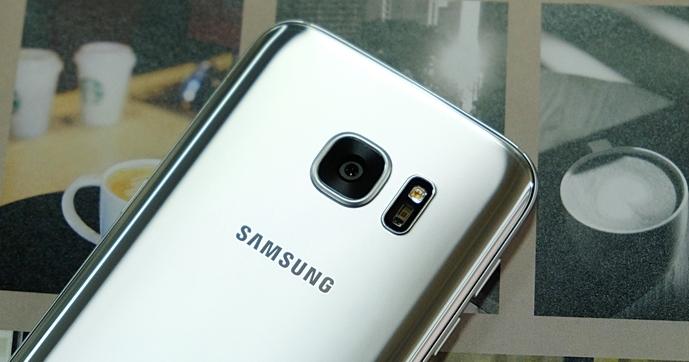 三星 Galaxy S7 和 S7 edge 使用者可以準備更新 Android 7.0 了
