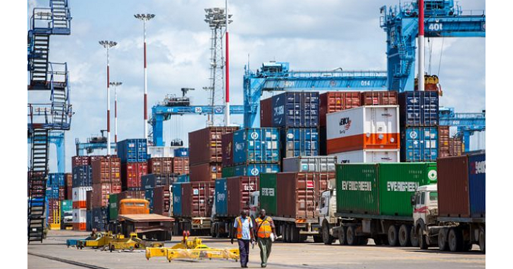 中國製造是「為中國製造」,川普的中美貿易戰可能搞錯目標