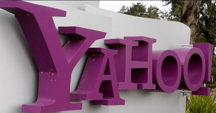 臺北市105年度消費申訴統計:網路購物類Yahoo!申訴最多、線上遊戲類榜首為Garena