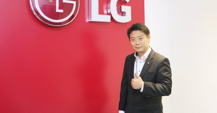 【專家教你挑電視】若你想要享受高畫質,LG 認為是時候入手 OLED 電視了