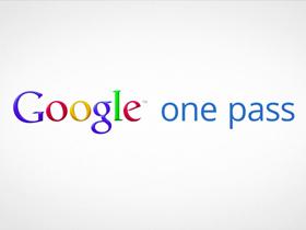 除了 App Store,Google One Pass 也可以訂雜誌了