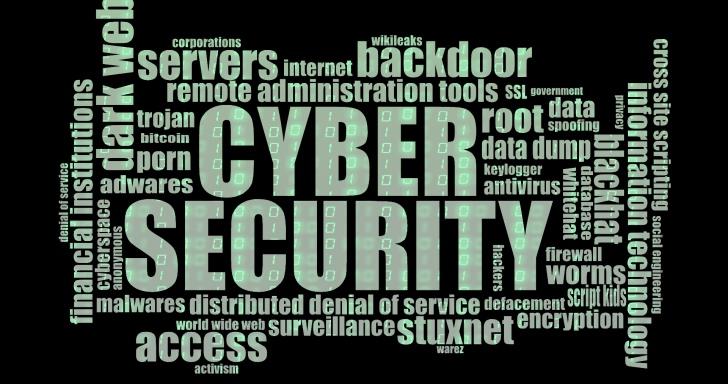 Google分析E-Mail資安風險,企業帳號比個人帳號更容意遭惡意程式威脅