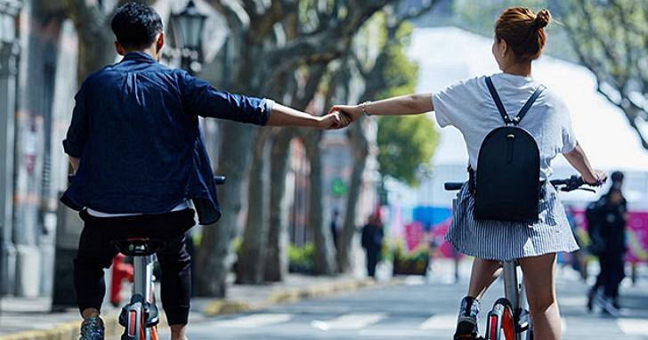 中國那間遺失率達七成的共享單車公司起死回生:單車已找回九成,一切都是誤會