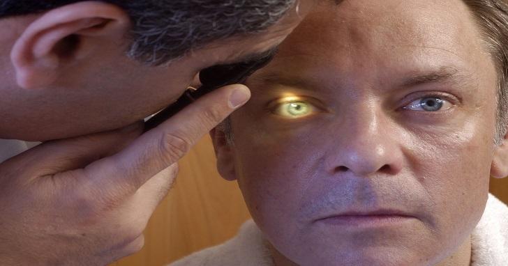 最新視網膜注入科技將能增加視網膜壽命數年,可避免老年人或嚴重近視者失明