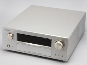 音響殼、PC心,臺灣飛歌 HD-3001 HTPC 機殼