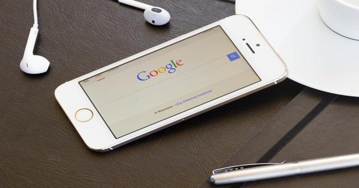 三個方法教你如何在手機上有效率的搜尋圖片以及使用以圖找圖功能