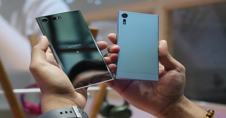 Sony 新無線充電專利,手機沒電就拿別人的手機來隔空充電