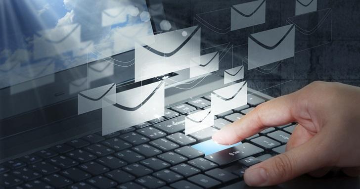 微軟停止支援 Exchange Server 2007,企業電子郵件伺服器走向雲端已是不可避免的趨勢
