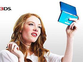 Nintendo 3DS 開賣,玩家必看情報大全