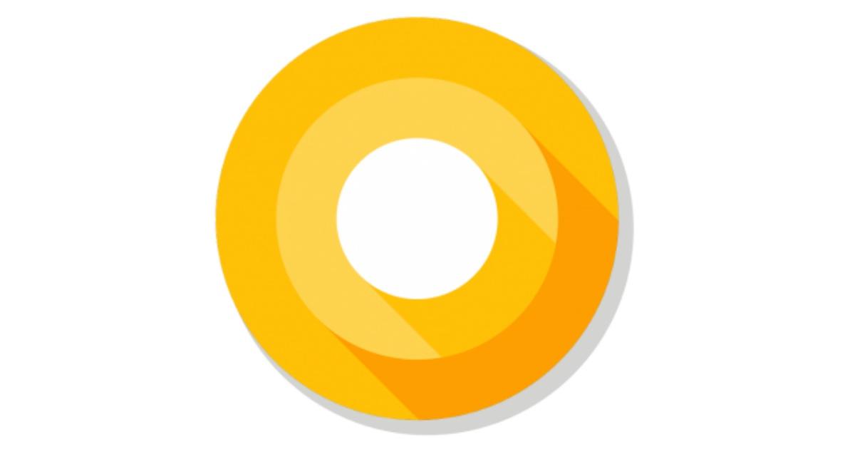新一代 Android O 預覽版初登場:主打後台記憶體管理
