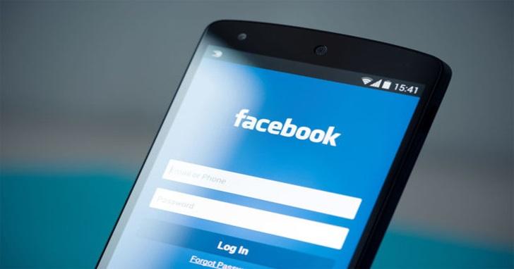 Facebook 新功能上路,貼文留言越來越像Messenger 、與朋友聊天也能按大心!