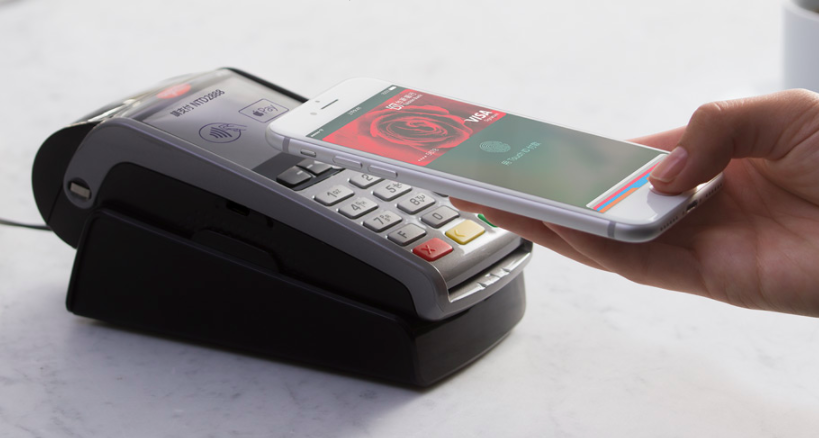 Apple Pay 即將於本週上線,七家信用卡支援準備好了嗎?