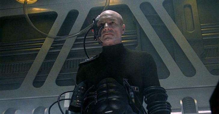 特斯拉執行長打算製作生化人?設立 Neuralink 公司將致力研究大腦晶片