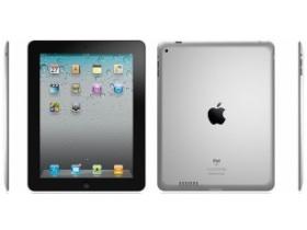 你會想買 iPad 2 嗎?