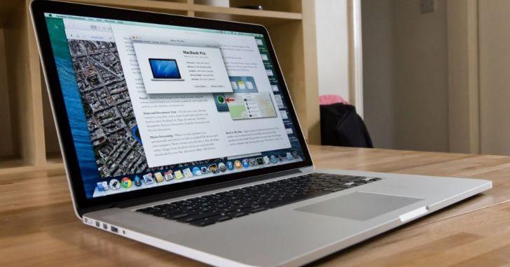 【Mac 新手必學技能】更改登入 Mac 的密碼