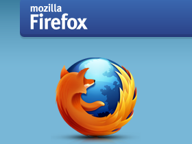 Firefox 4.0 Beta 12 發表,接下來拼正式版