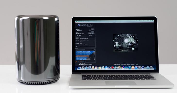 三年沒新機消息的 Mac Pro 終於要更新了,然而這次或許是它的最終款