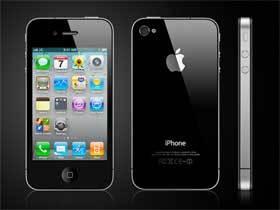 iPhone 4 精選密技,玩家實用懶人包