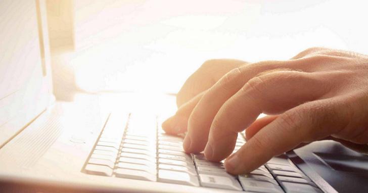 瀏覽器掛上 Unpaywall ,幫你打破「付費牆」免費下載學術論文 | T客邦