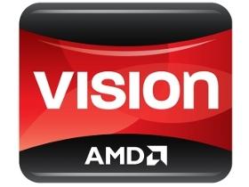 VRAM 砍一半, Radeon HD 6950 出戰 GTX 560 Ti