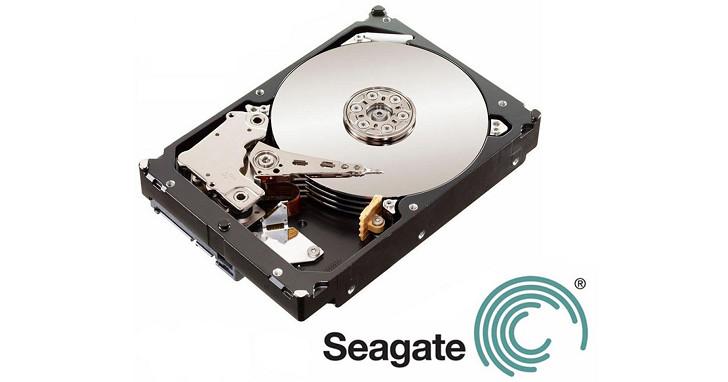 獨步全球市場,台灣 Seagate Barracuda 系列硬碟擁 3 年保固