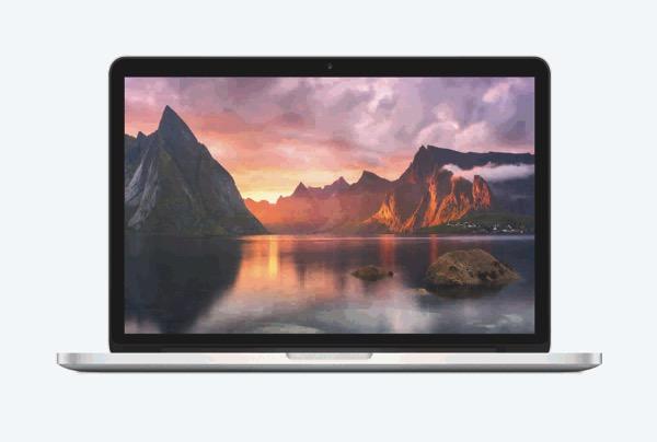 2017 STUDIO A春電展,Mac電腦滿萬折千,i6直降萬元,i7加1元送保護套!