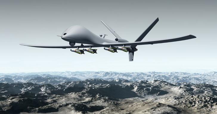 中國這間電商老闆超狂:將在四川建150個無人機機場,規模化實現無人機貨運計畫