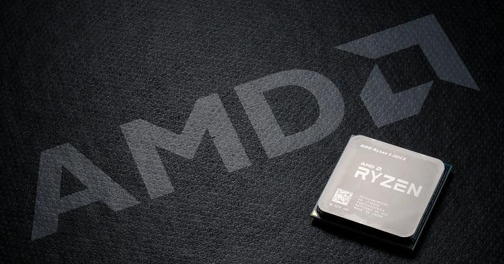 決戰萬元以內主流性能市場,AMD Ryzen 5 1600X 處理器性能實測