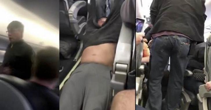聯航將買了機票的亞裔人士暴力趕下飛機引發眾怒,到底為什麼「機票超賣」這麼奇怪的事會變成常態?