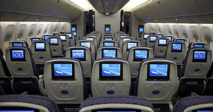 既然超賣座位是常態,聯合航空股價一夜蒸發3億美元做錯了什麼?答案是從頭到尾都錯了!