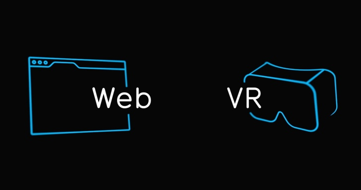 Google發表Web VR技術,透過瀏覽器就能輕鬆體驗VR