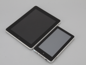 Android 山寨平板 Haipad 大冒險:瀏覽及閱讀篇