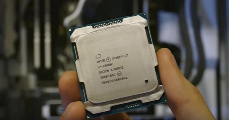 想升級到新版的CPU?Windows 7、Windows 8.1使用者吃閉門羹,硬體升級後微軟不提供更新