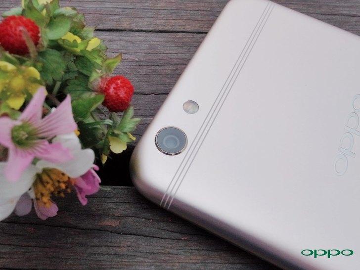 手機界輕單眼!OPPO R9s Plus 究竟有多會拍?看看網友們怎麼說!