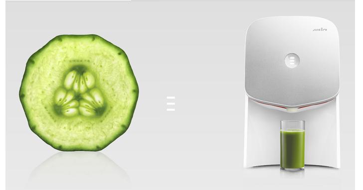 連榨汁機都唬人!這家公司成為矽谷的大笑話,但矽谷科技新貴還很捧場