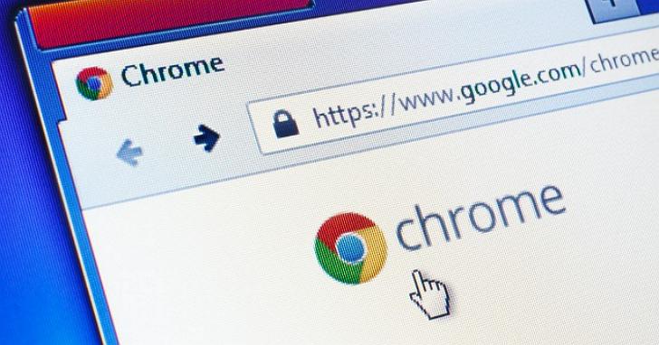 Google 失心瘋竟然打算在Chrome加入廣告遮蔽功能?其實這是他們對付Adblock廠商的高招