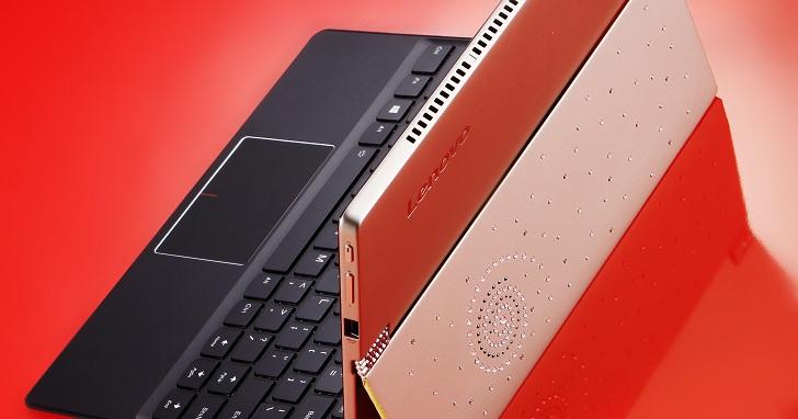 Lenovo Miix 720 評測:12 吋二合一筆電的新選擇