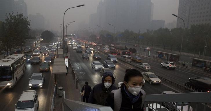 台灣有窮忙族、對岸有「空巢青年」,他們的煩惱與你差多少?